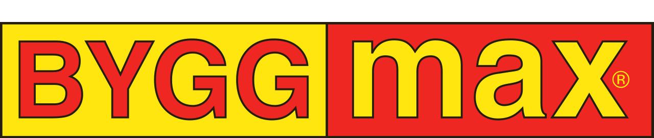 BYGG MAX